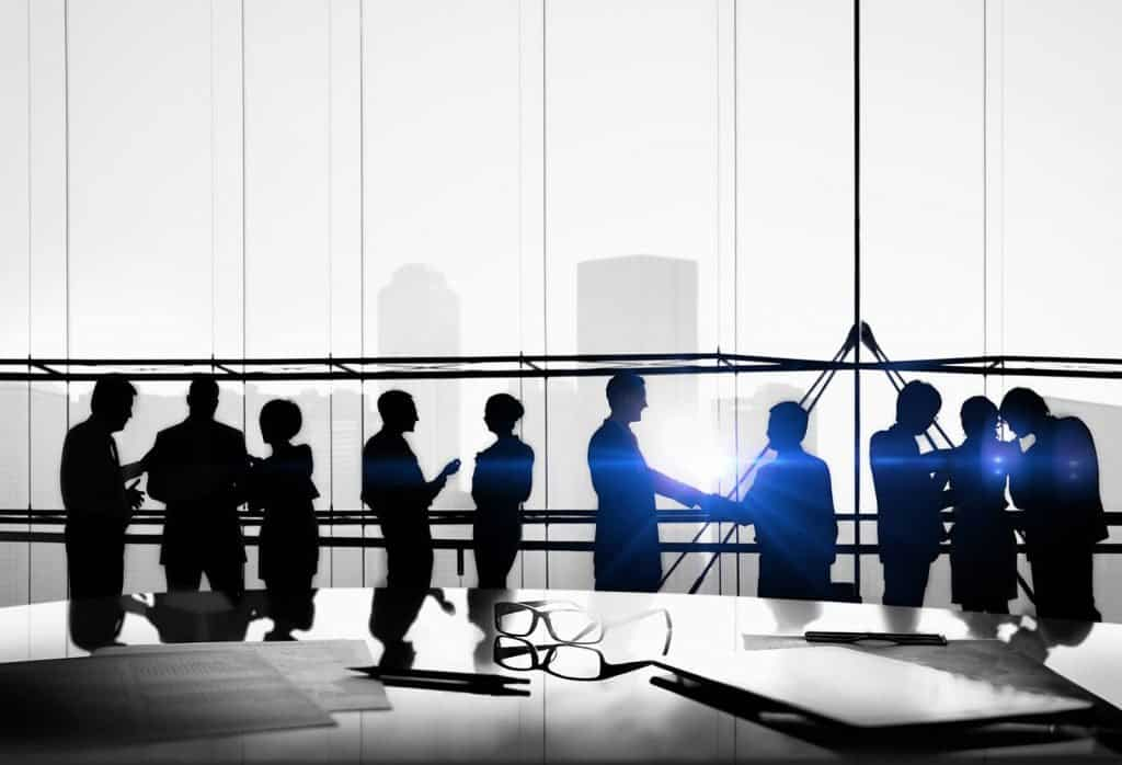 Startdigit corporate digital strategy